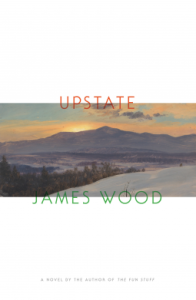 james-wood-upstate