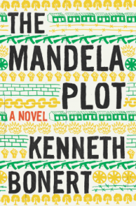 kenneth-bonert-the-mandela-plot
