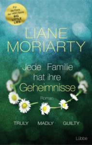 liane-moriarty-truly-madly-guilty