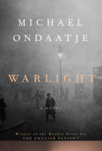 michael-ondaatje-warlight
