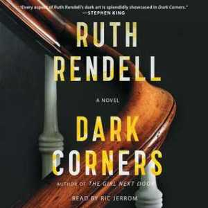 ruth-rendell-dark-corners