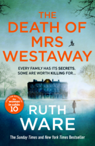 ruth-ware-the-death-of-mrs-westaway