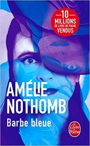 amelie-nothomb-barbe-bleue