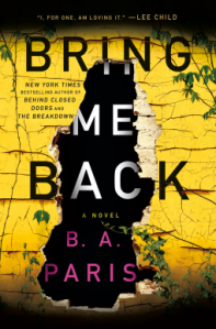 BA_paris-bring-me-back
