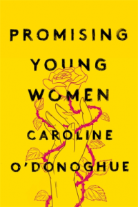 caroline-odonogue - promising-young-women