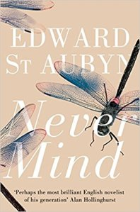 edward-st-aubyn-never-mind
