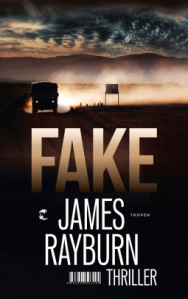 james-rayburn-fake