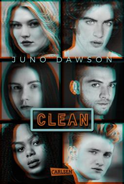 juno-dawson-clean.png