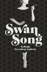 kelleigh-greenberg-jephcott-swan-song