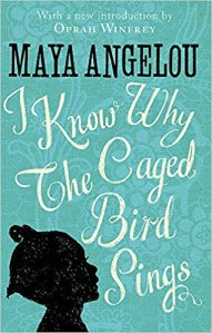 maya-angelou-I-know-why-the-caged-bird-sings