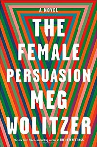 meg-wolitzer-the-female-persuasion