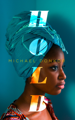 michael-donkor-hold.png