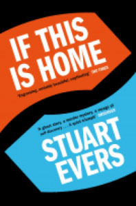 surat-evers-if-this-is-home