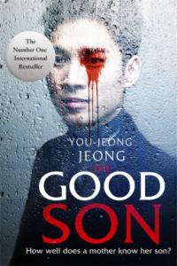 you-jeong-jeong-the-good-son