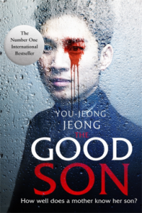you-jeong-jeong-the-good-son