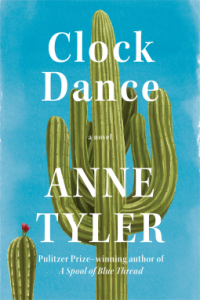 anne-tyler-clock-dance