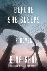 bina-shah-before-she-sleeps