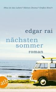 edgar-rai-nächsten-sommer
