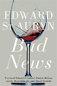 edward-st-aubyn-bad-news