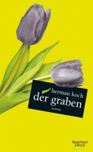 herman-koch-der-graben