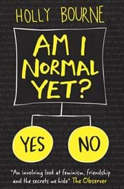 holly-bourne-am-I-normal-yet