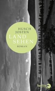husch-josten-land-sehen
