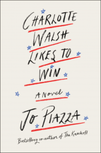 jo-piazza-charlotte-walsh-likes-to-win