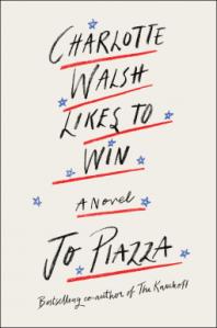 jo-piazza-charlotte-walsh-likes-to-win
