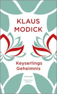 klaus-modick-keyserlings-geheinis