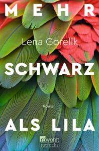 lena-gorelik-mehr-schwarz-als-lila