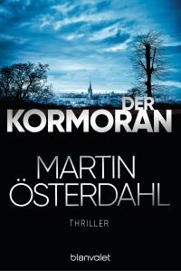 Der Kormoran von Martin Oesterdahl