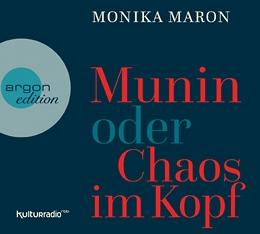 monika-maron-munin-oder-chaos-im-kopf