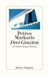petros-markaris-drei-grazien