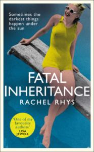 rachel-rhys-fatal-inheritance