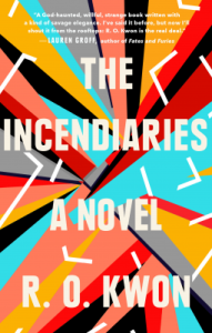 RO-Kwon_The_Incendiaries