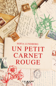 sofia-lundberg-un-petit-carnet-rouge