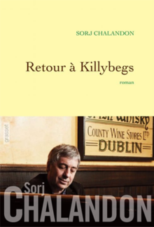 sorj-chalandon-retour-a-killybegs