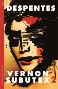 virginie-despentes-vernon-subutex2