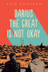 adib-khorram-darius-the-great-is-not-okay