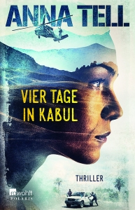 anna-tell-vier-tage-in-kabul