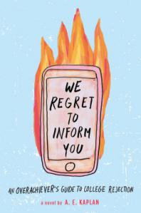 ariel-kaplan-we-regret-to-inform-you