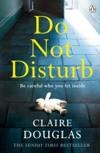 claire-douglas-do-not-disturb