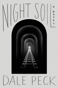 dael-peck-night-soil