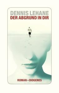 dennis-lehane-der-abgrund-in-dir