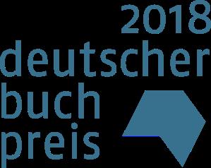 deutscherbuchpreis2018