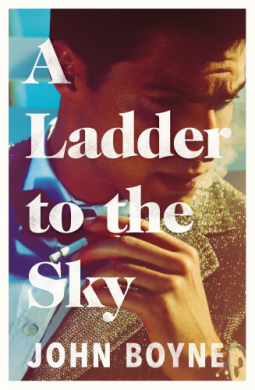 john-boyne.a.ladder-to-the-sky.png
