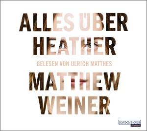 Alles ueber Heather von Matthew Weiner