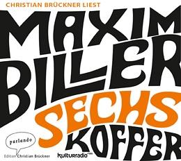 maxim-biller-sechs-koffer