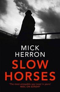 mick-herron-slow-horses