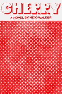 nico-walker-cherry